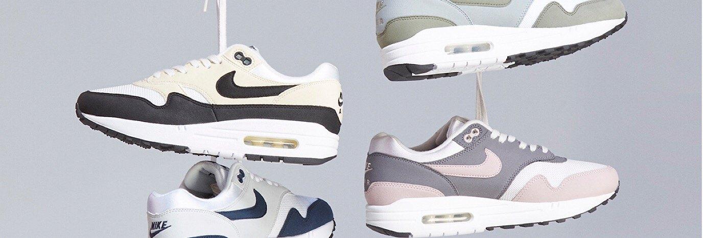 buy popular b2834 cd27b Nike Air Max Day 2018 | JD Women
