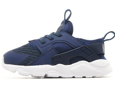 Navy Nike Air Huarache