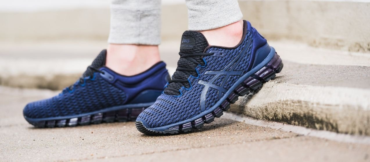 low priced f5aa5 69167 ... up for a long distance race, you ll need the right creps before you  take your first steps. Check out some of JD s top running shoes for men and  women