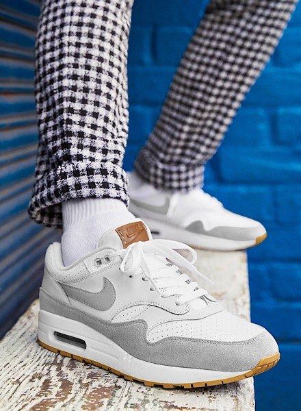 JD Exclusive Nike Air Max 1 Essential