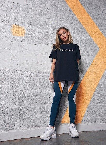 Nicce Boyfriend T-Shirt