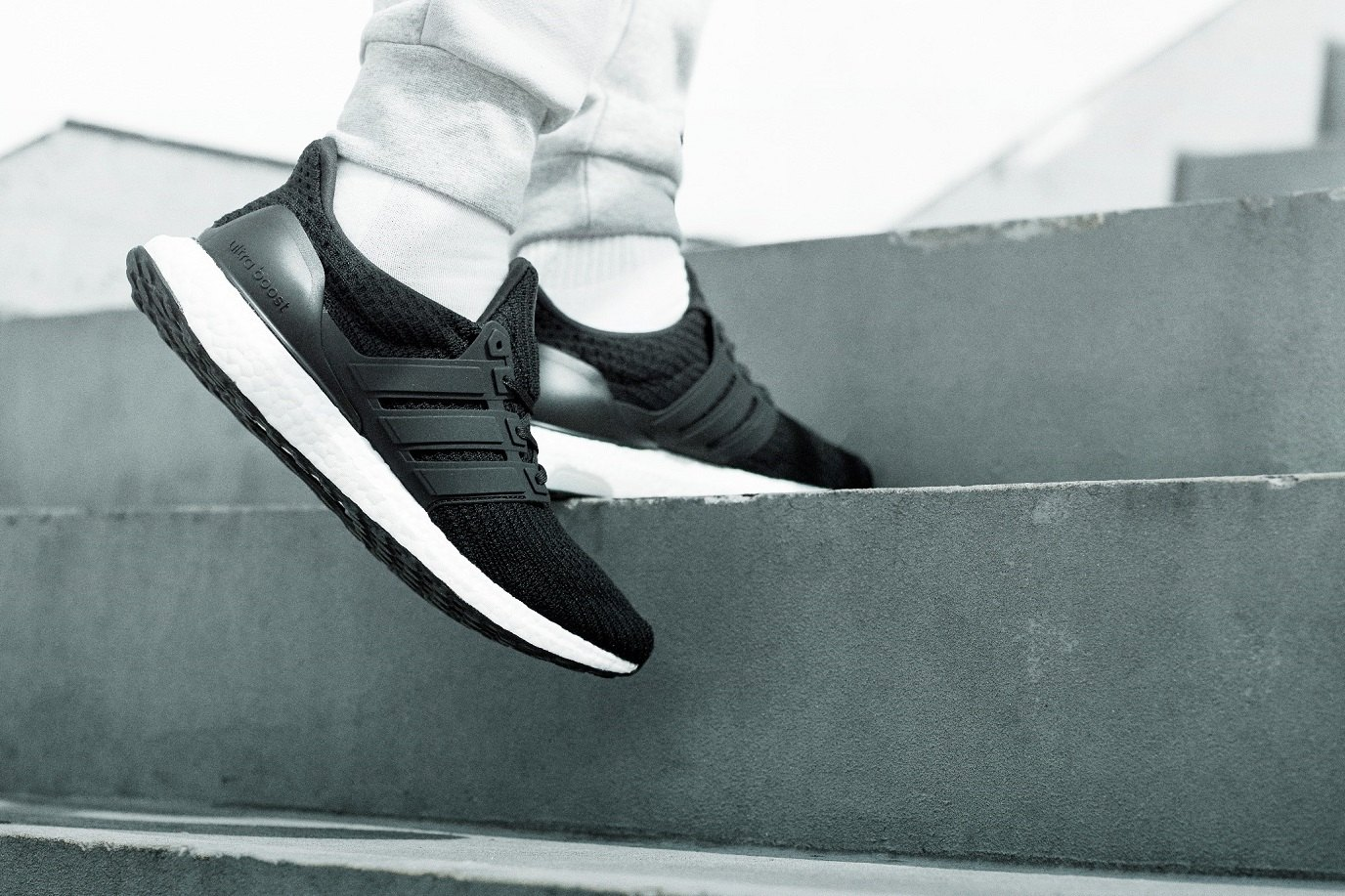 Rareza Rítmico gusano  What is adidas BOOST Technology? | JD Official
