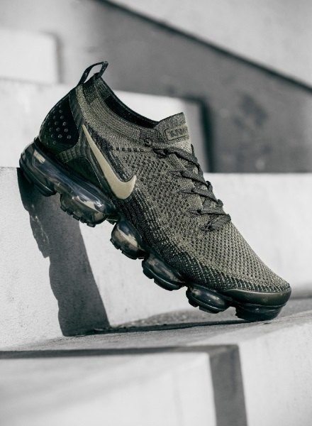 Air VaporMax Crocodile