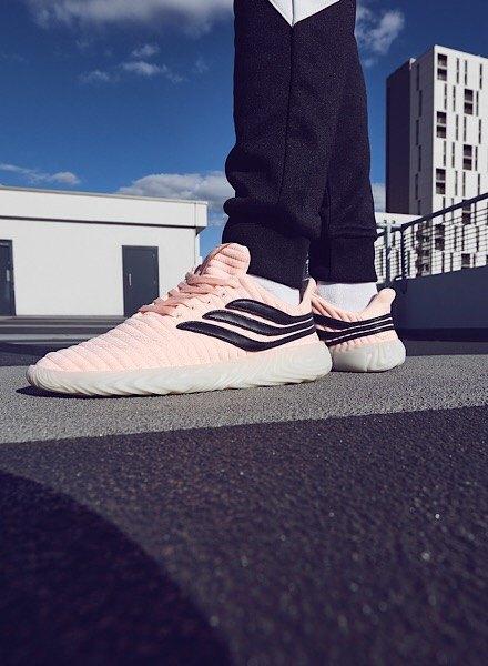 Pink Sobakov