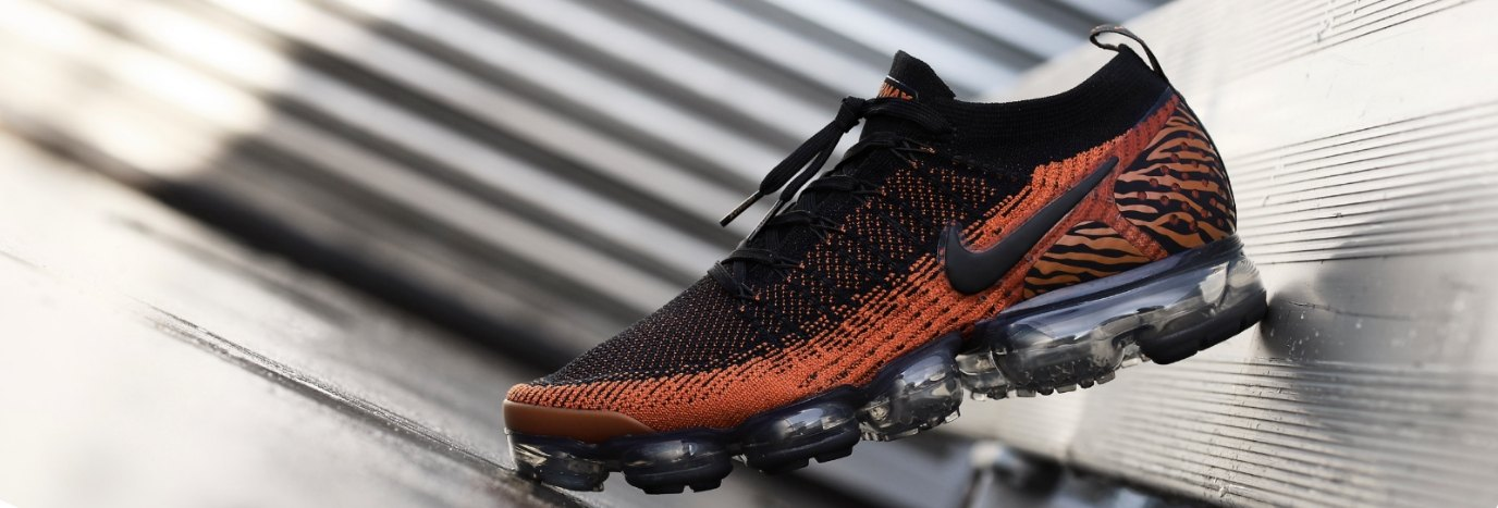 the latest a0bb0 49b84 Coming Soon: Air Vapormax 'Tiger' | JD Official