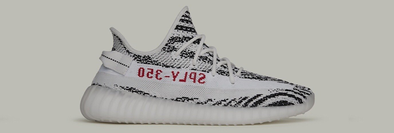 c63d03c997dd1 Yeezy Boost 350 v2  Zebra   How to Cop