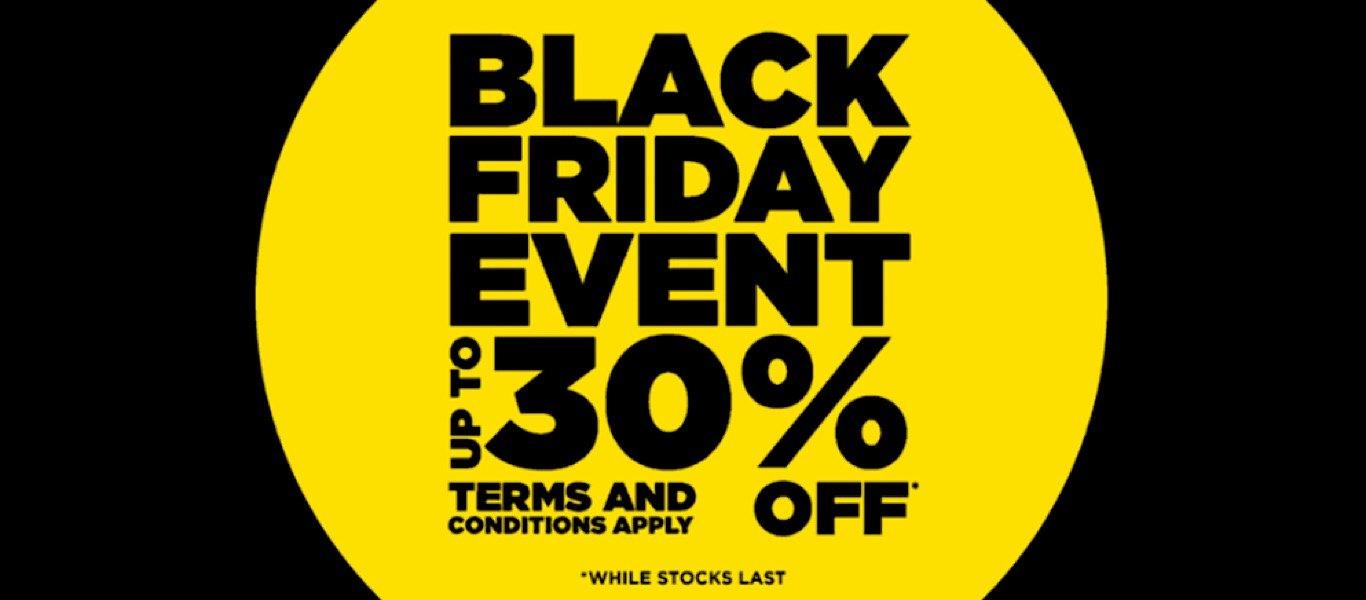 Con rapidez genéticamente mineral  JD Sports Black Friday Deals: Now LIVE   Black Friday