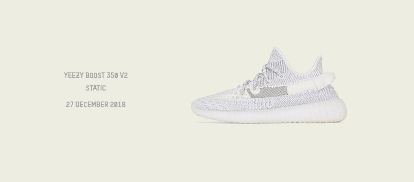 b4cad03e14316 THIS WEEK  Yeezy Boost 350 v2  Static