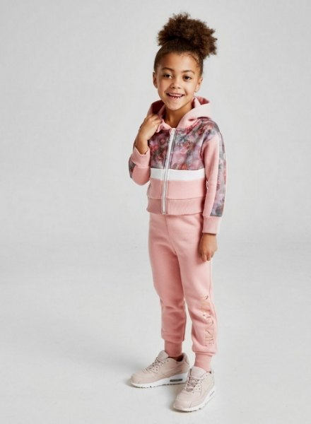 children's sale tracksuit