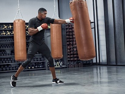 boxing 2019