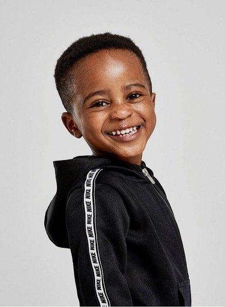 Nike Infant Tracksuit