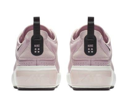 Pink Air Max Dia