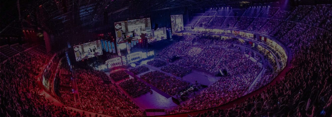 Esports Earnings: How Much Do Esports Players Make?   JD Sports