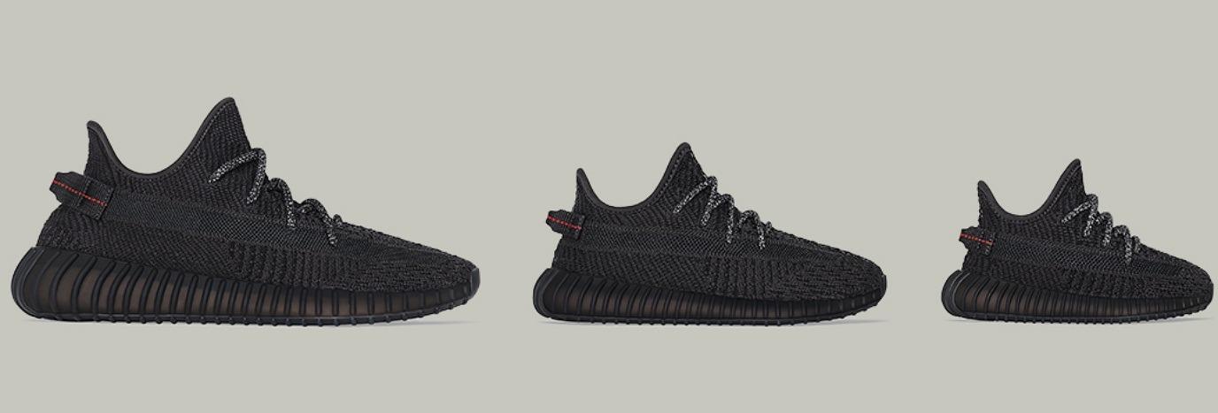 adidas yeezy boost 350 v2 black beige off 61% skolanlar.nu