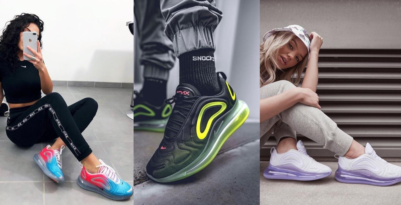 style 720 neon