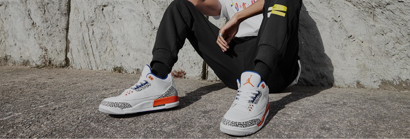 Influencers Reppin' Air Max 1's Are In Style! | JD Official