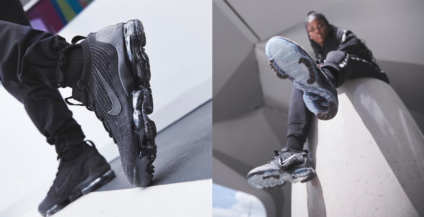 Nike Vapormax 2021